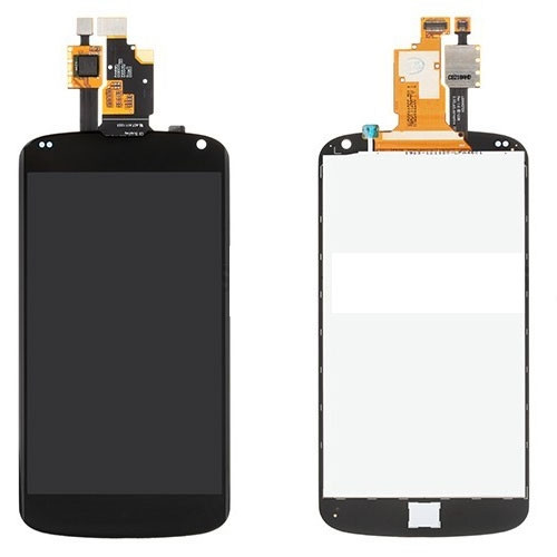 /uploads/content/2016/09/14/22/48/product/e960-lcd-digitizer-touch-screen-assembly-500x500.jpg