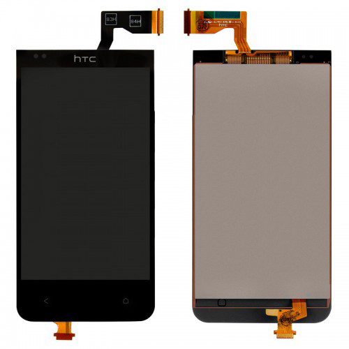 /uploads/content/2016/09/14/22/51/product/htc_desire-300-lcd-screen-with-digitizer--black--brand201431582333_1.jpg