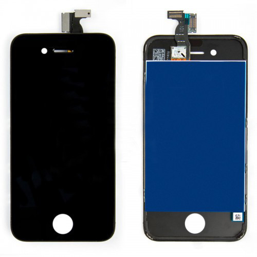/uploads/content/2016/09/14/22/51/product/lcd-for-apple-iphone-4g-copy-black-complete-set-with-touch-screen_2.jpg