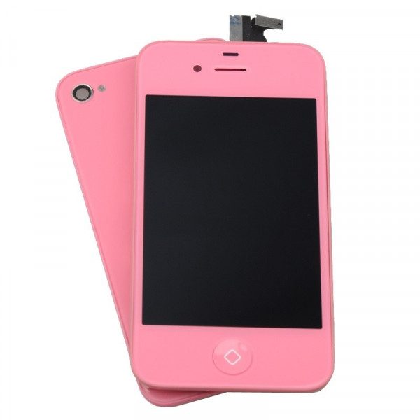 /uploads/content/2016/09/14/22/52/product/4s-touch-screen-lcd-display-full-assembly-back-cover-pink.jpg