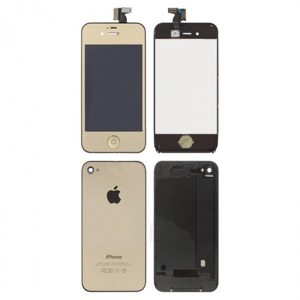 /uploads/content/2016/09/14/22/52/product/lcd-for-apple-iphone-4-cell-phone-golden-copy-housing-back-cover-home-button.jpg