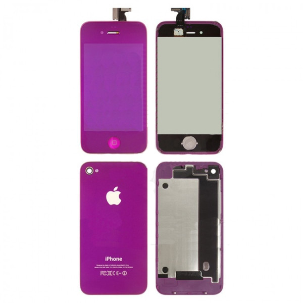 /uploads/content/2016/09/14/22/52/product/lcd-for-apple-iphone-4-cell-phone-purple-copy-housing-back-cover-home-button.jpg