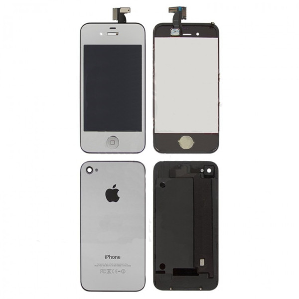 /uploads/content/2016/09/14/22/52/product/lcd-for-apple-iphone-4-cell-phone-silver-copy-housing-back-cover-home-button.jpg