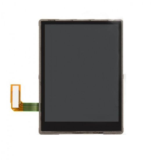 /uploads/content/2016/09/14/22/53/product/lcd-blackberry-9500-9530-with-touchscreen-green-flat-cable_1.jpg