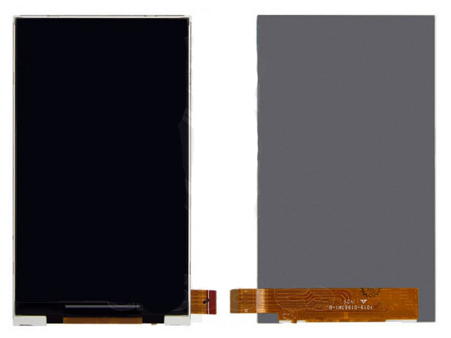 /uploads/content/2016/09/14/22/54/product/lcd-screen-module-replacement-for-lenovo-a316-a316i-a319-a396-cell-phones-20006142.jpg_640x640.jpg