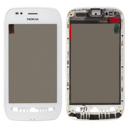 /uploads/content/2016/09/14/22/57/product/710-cell-phone-white-with-front-panel.jpg