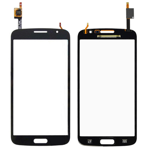 /uploads/content/2016/09/14/23/00/product/100-original-new-touch-screen-digitizer-touch-panel-touchscreen-for-samsung-galaxy-grand-2-g7102-g7106.jpg