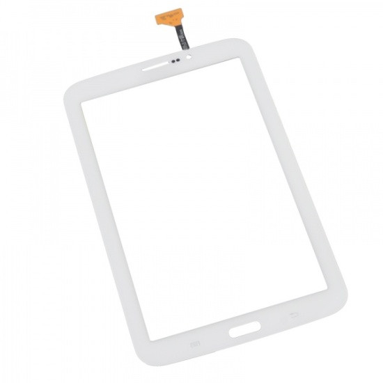 /uploads/content/2016/09/14/23/02/product/p3200-touch-screen-digitizer-white_1.jpg