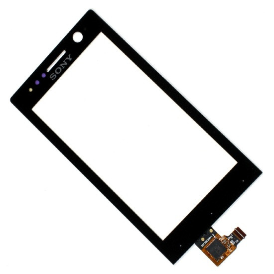 /uploads/content/2016/09/14/23/03/product/st25i-touch-screen-digitizer.jpg
