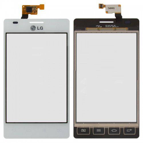 /uploads/content/2016/09/14/23/04/product/e615-optimus-l5-dual-cell-phone-white.jpg