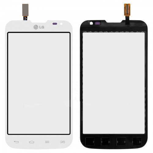 /uploads/content/2016/09/14/23/12/product/d325-optimus-l70-dual-sim-cell-phone-white.jpg