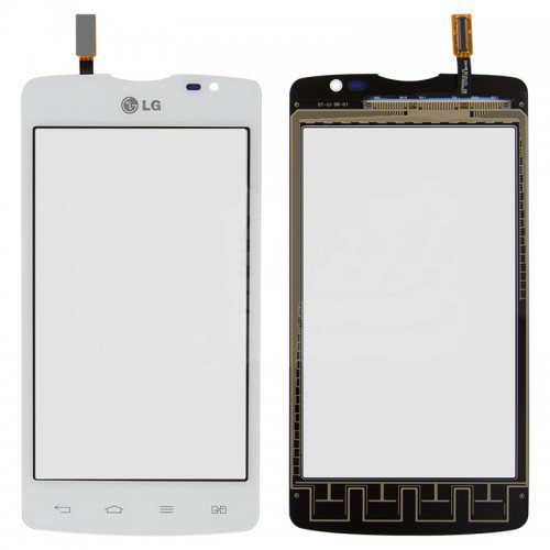 /uploads/content/2016/09/14/23/12/product/d380-l80-dual-sim-cell-phone-white.jpg