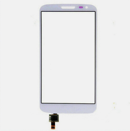 /uploads/content/2016/09/14/23/12/product/g2mini-b-font-d618-d620-white-touch-panel-touch-screen-digitizer.jpg