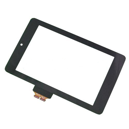 /uploads/content/2016/09/14/23/14/product/google-asus-galaxy-nexus-7-touch-screen-digitizer-glass-replacement-1.jpg