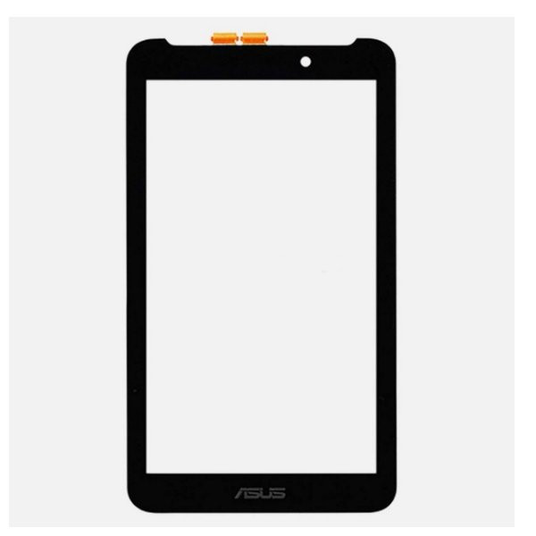/uploads/content/2016/09/14/23/14/product/me170-me170c-touch-screen-panel-digitizer-glass-lens-repair-parts-replacement.jpg
