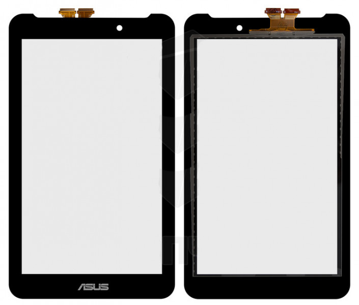 /uploads/content/2016/09/14/23/14/product/touchscreen-for-asus-fonepad-7-fe170cg-tablet-black-version-3g.jpg