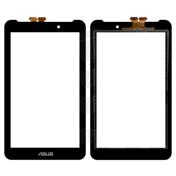 /uploads/content/2016/09/14/23/14/product/touchscreen-for-asus-fonepad-7-fe170cg-tablet-black-version-3g_1.jpg