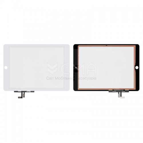 /uploads/content/2016/09/14/23/15/product/ipad-5-air-tablet-white-with-protective-glass.jpg