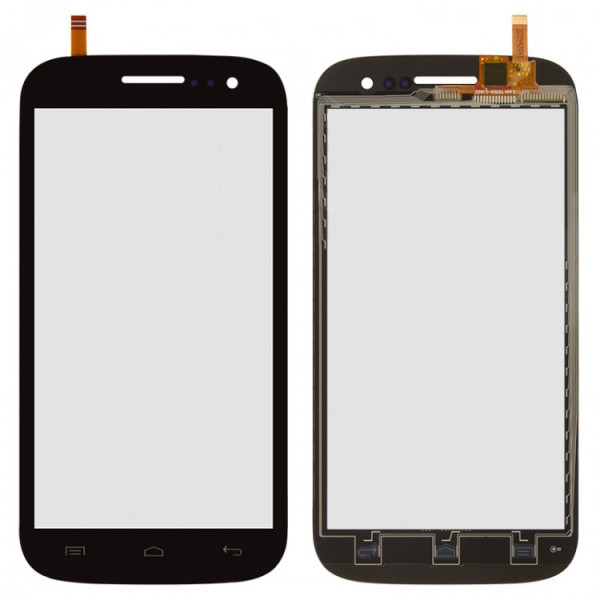 /uploads/content/2016/09/14/23/16/product/iq451-cell-phone-black-original-m202-g20130-000.jpg