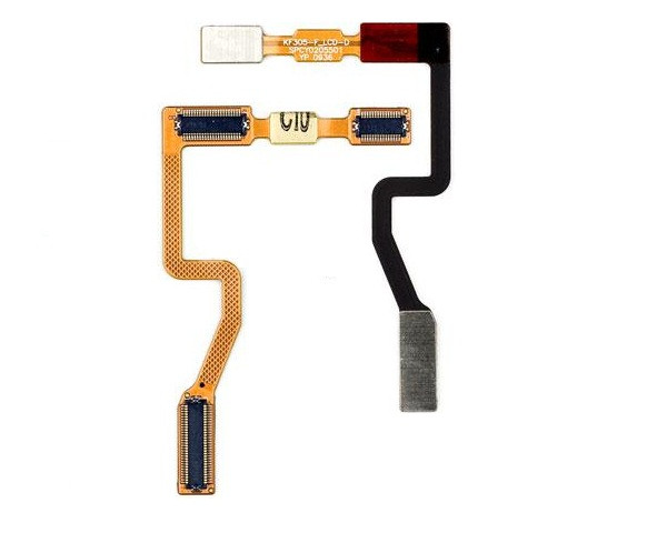 /uploads/content/2016/09/14/23/31/product/kf305.jpg
