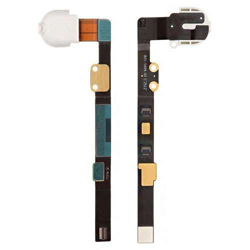 /uploads/content/2016/09/14/23/33/product/apple-ipad-mini-audio-headphone-jack-flex-cable-500x500.jpg