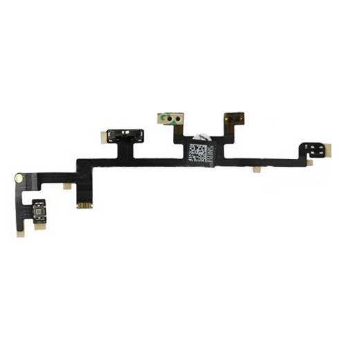 /uploads/content/2016/09/14/23/33/product/ipad_3_power_flex_cable.jpg