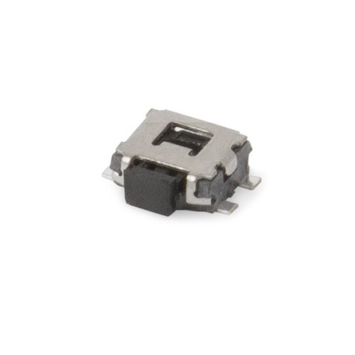 /uploads/content/2016/09/14/23/46/product/on-off-switch-inside-for-sony-ericsson-k300-k310-k500-k510-k550-k600-k700-k750-t610-t630-w800-nokia-3100-3220-5100-6100-6230i-6610-7210-7250-n80-with-4-contacts.jpg