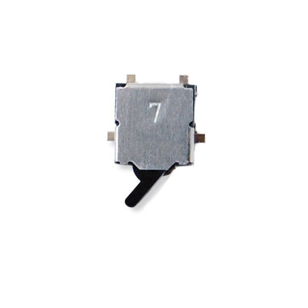 /uploads/content/2016/09/14/23/47/product/memory-card-switch-for-nokia-3250.jpg