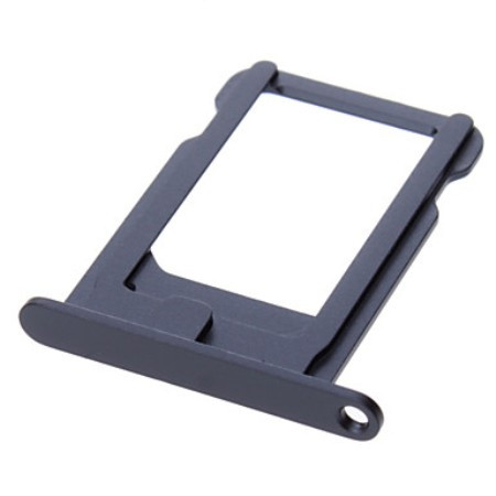 /uploads/content/2016/09/14/23/51/product/replacement-nano-sim-card-tray-slot-holder-for-iphone-5_ulklrp1355201016251.jpg