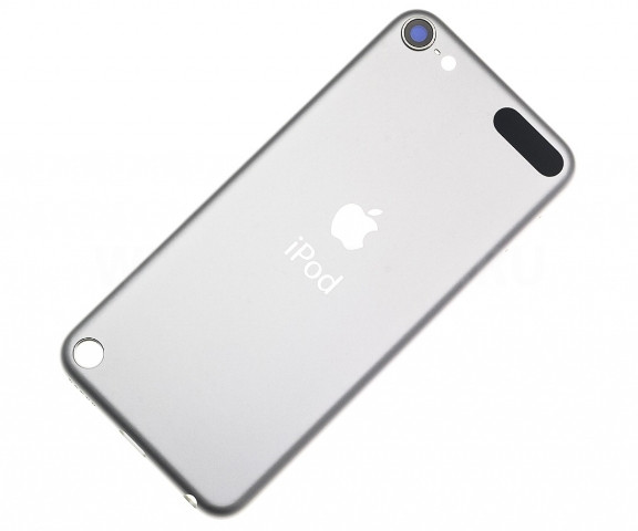 /uploads/content/2016/09/14/23/52/product/ipod-touch5-rear-cover-silver-arl_enl.jpg