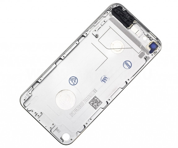 /uploads/content/2016/09/14/23/52/product/ipod-touch5-rear-cover-silver-bqs_enl.jpg