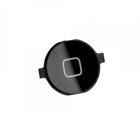 /uploads/content/2016/09/14/23/55/product/iphone-4-home-button-black-550x650.jpeg