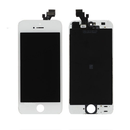 /uploads/content/2016/09/15/00/01/product/iphone5-iphone5-lcd-white-siko.in.ua.jpg-500x500.jpg