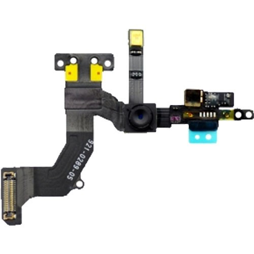 /uploads/content/2016/09/15/00/02/product/iphone_5-front-camera-assembly-flex-cable-500x500-500x500_1.jpg