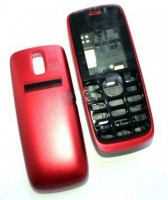 /uploads/content/2016/09/15/00/07/product/korpus-nokia-112-asha-red-high-copy-polnyy-komplekt_28cc59081946a1d_200x200.jpg