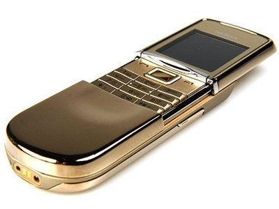 /uploads/content/2016/09/15/00/19/product/nokia-8800-sirocco-gold-editioneu-d3.b.jpg