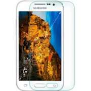 Захисне скло СМА for Samsung G360/G361 Galaxy Core Prime (0.33mm) тех. пакет
