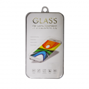 Захисне скло Premium Tempered Glass For Sony Xperia E3 (0.18mm)