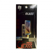 Защитное стекло Glass Screen Protector PRO+ For Huawei Honor G630 (0.33 mm)