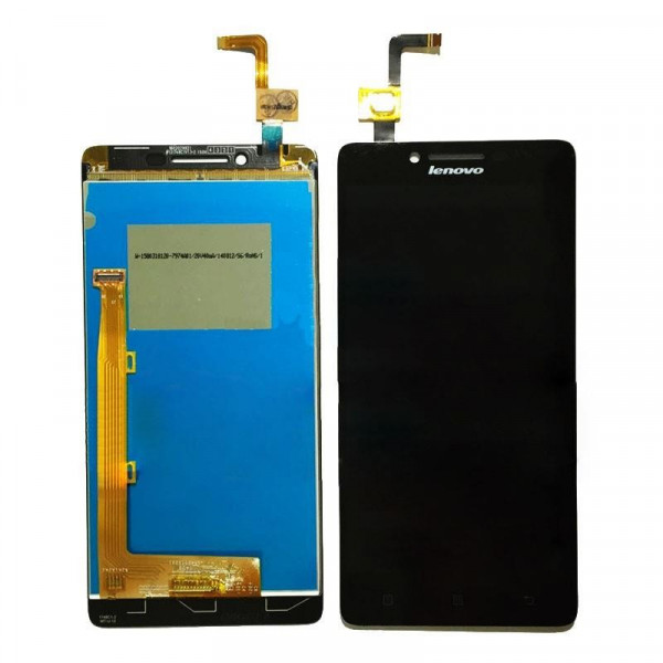 /uploads/content/2017/06/01/product/lenovo-k3-k30-t-lemon-lcd-display-touch-screen-digitizer-dreamsonline4u-1604-12-dreamsonline4u4-39316x.jpg