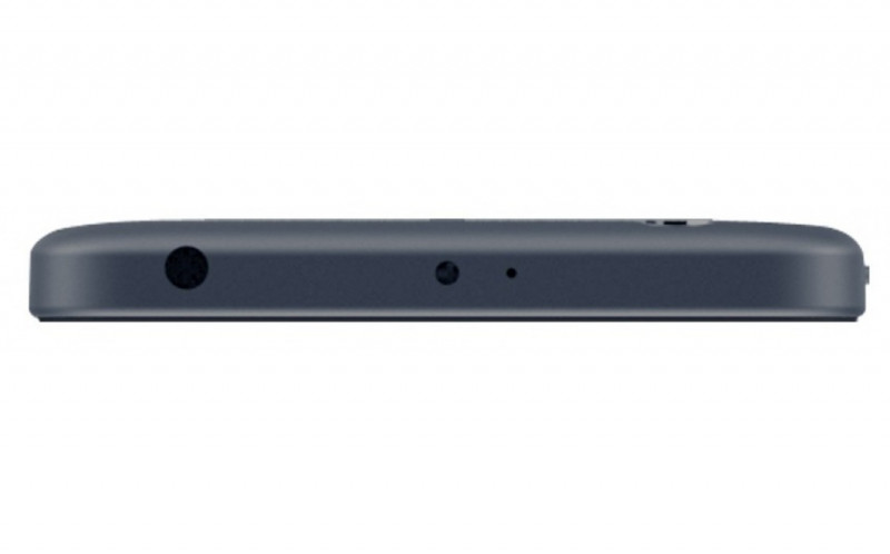 /uploads/content/2017/09/05/product/xiaomi_redmi_4a_216gb_grey_1_-65167x54505.jpg