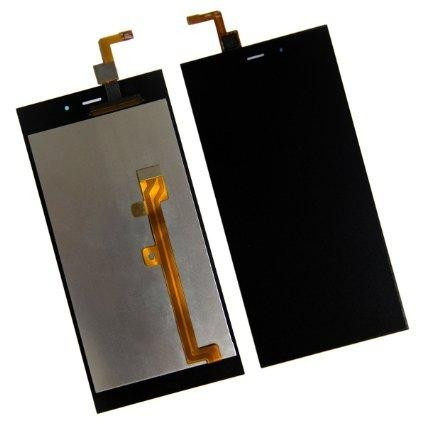 /uploads/content/2017/09/18/product/original-lcd-display-touch-screen-digitizer-xiaomi-mi-3-mi3-black-enjoys-1409-27-enjoys17-39370x.jpg