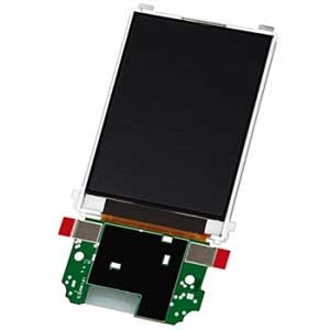 /uploads/content/2017/09/19/product/samsung_u600_lcd_display1-38574x.jpg
