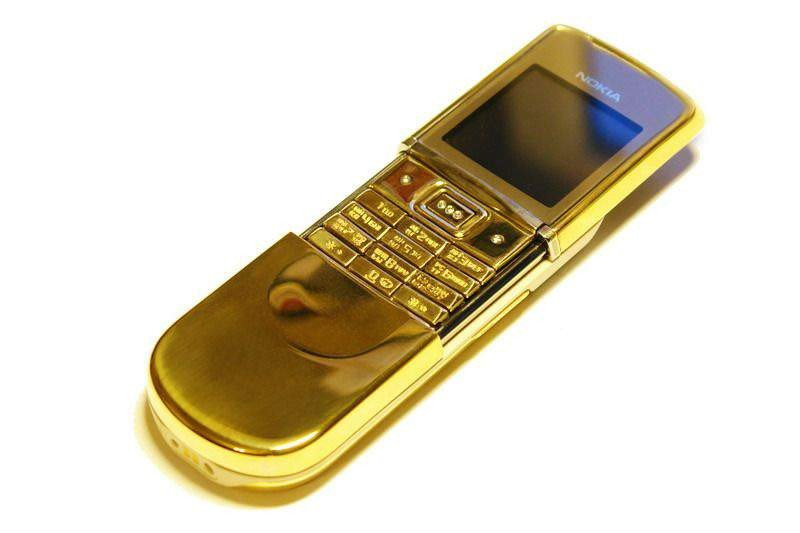 /uploads/content/2017/10/05/product/mobile-nokia-8800-sirocco-gold-amg-with-diamond-keyboard-43930x.jpg