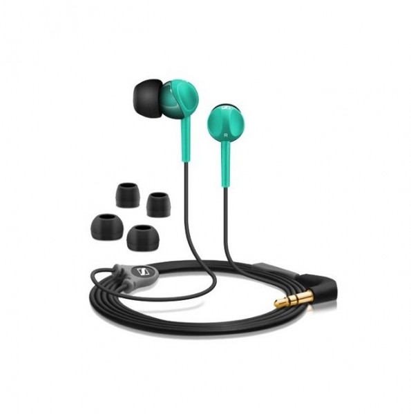 /uploads/content/2018/05/04/product/buy-sennheiser-cx-215-green-kiev-56967x65512.jpg
