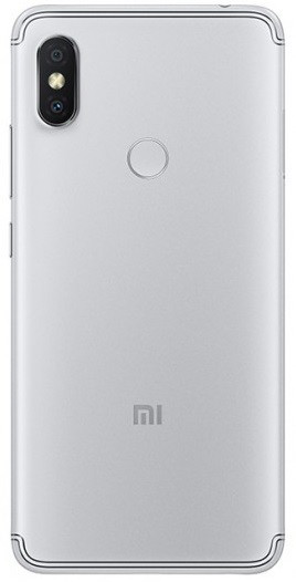 /uploads/content/2018/06/18/product/redmi-s2-32gb-global-version-silver-grey-101298x69374.jpg