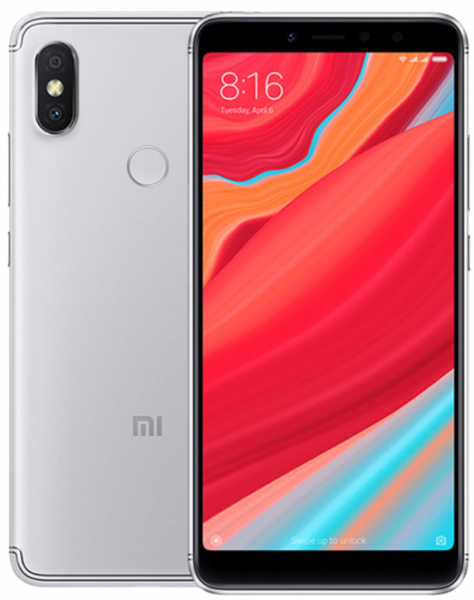 /uploads/content/2018/06/18/product/xiaomi-redmi-s2-1-101298x.png