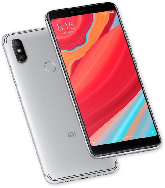 /uploads/content/2018/06/18/product/xiaomi_redmi_s2_3_32gb_grey_images_4728702792-101298x69373.jpg