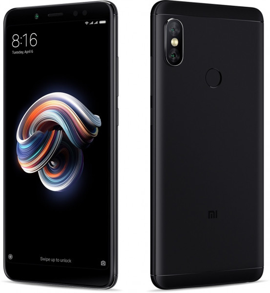 /uploads/content/2018/06/29/product/redmi_note_5_pro_black_6_1-101303x69808.jpg