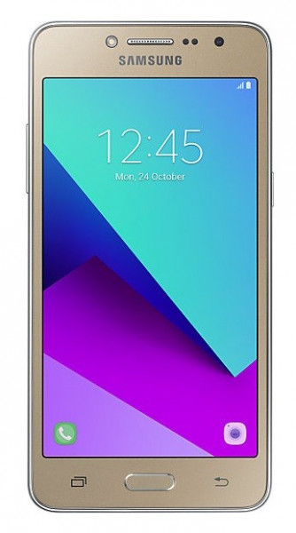 /uploads/content/2018/07/16/product/ru-galaxy-j2-prime-g532f-sm-g532fzddser-000000001-front-gold-101946x70723.jpg